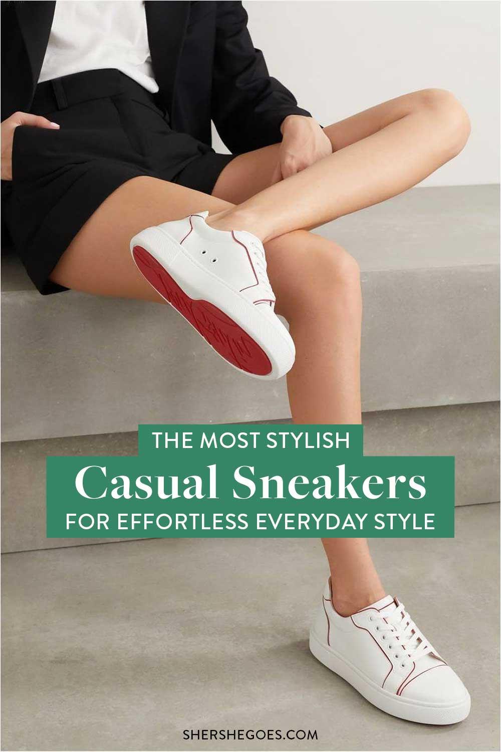 womens-sneakers-casual