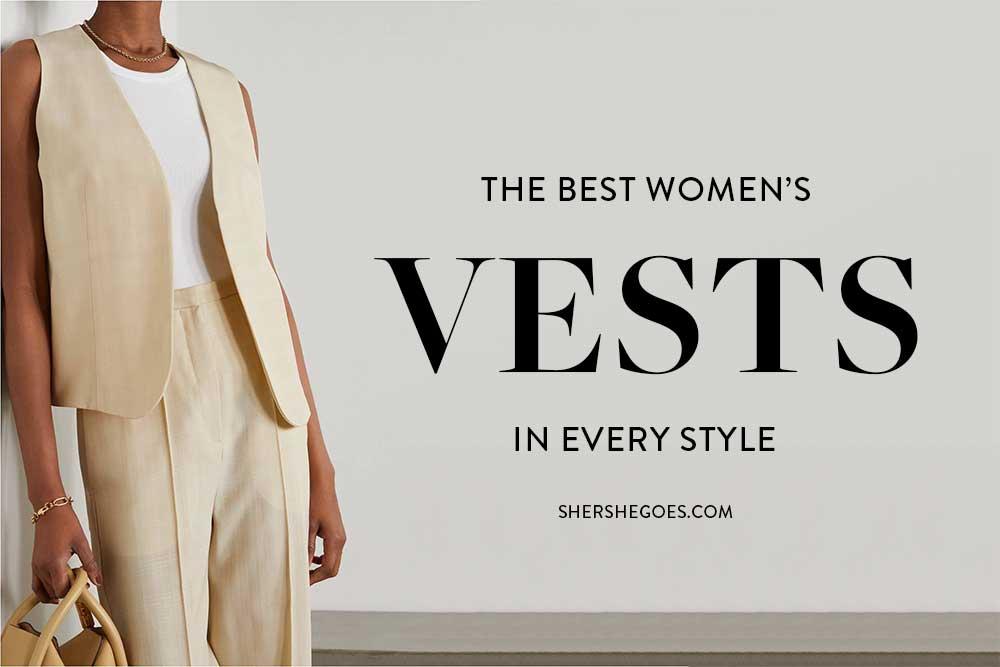 womens-vests