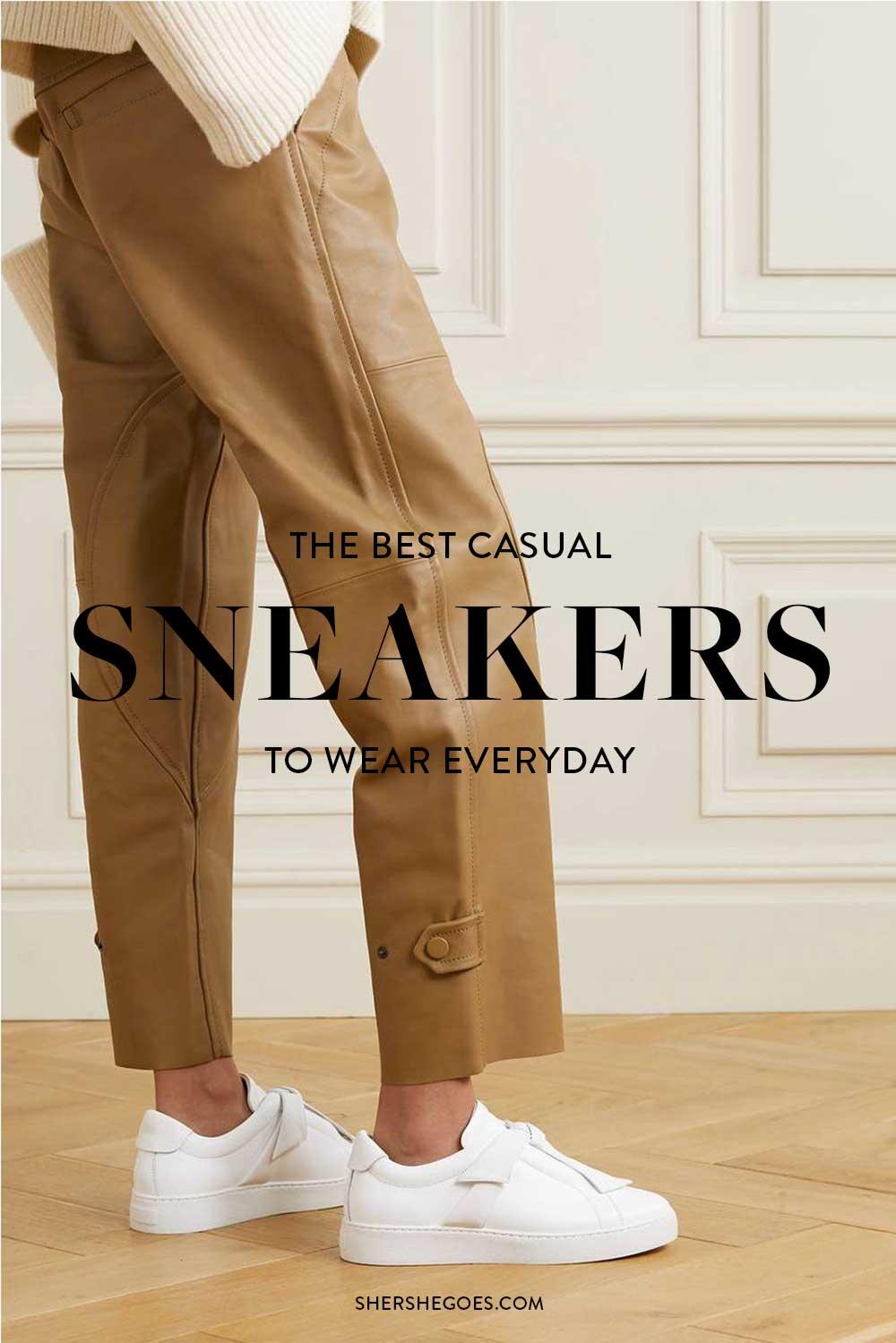womens-white-platform-sneakers