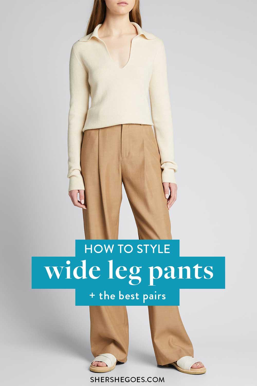 womens-wide-leg-trousers