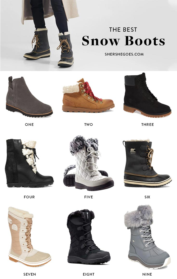 womens-winter-boots