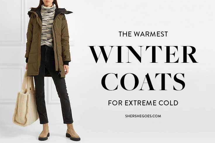 womens-winter-coats-for-extreme-cold