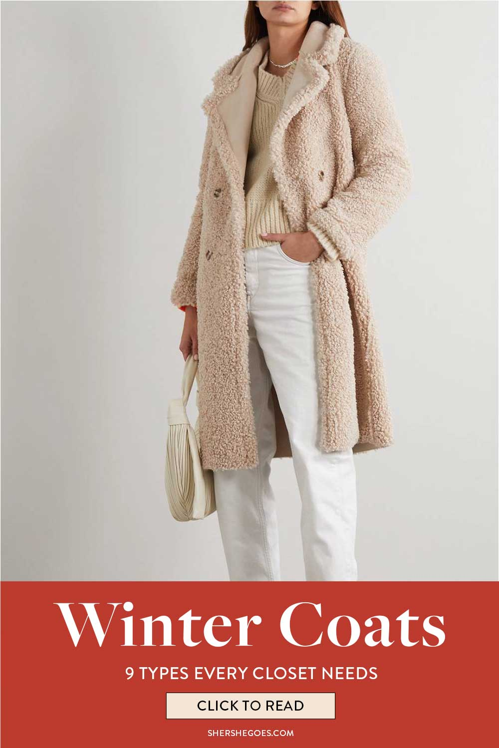 womens-winter-coats