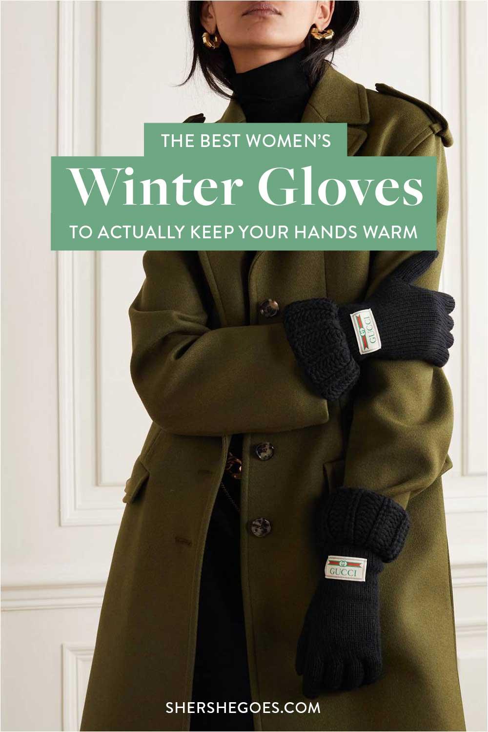 womens-winter-gloves