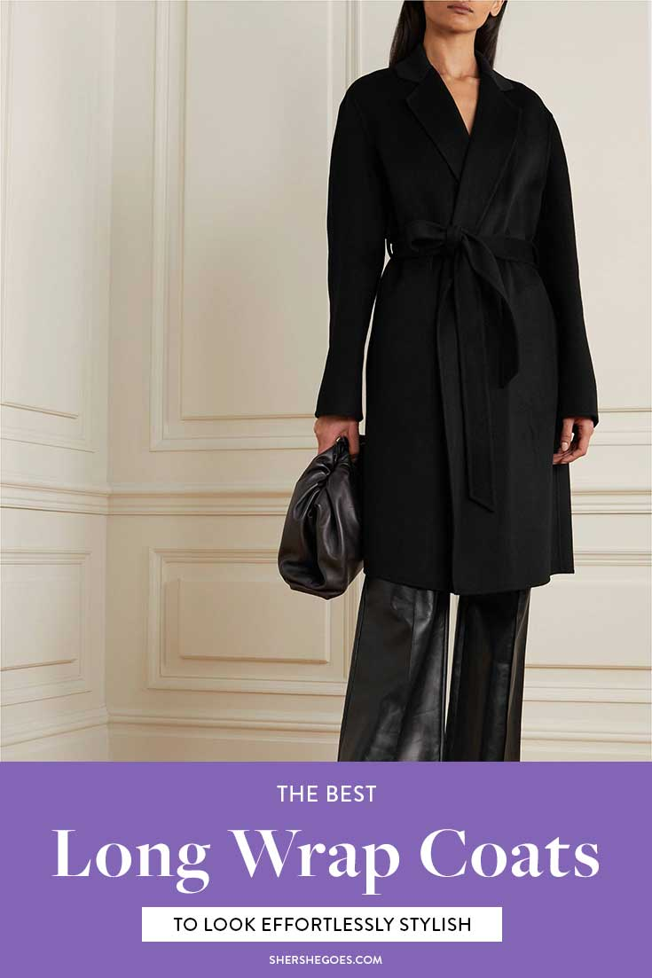 womens-winter-wrap-coats