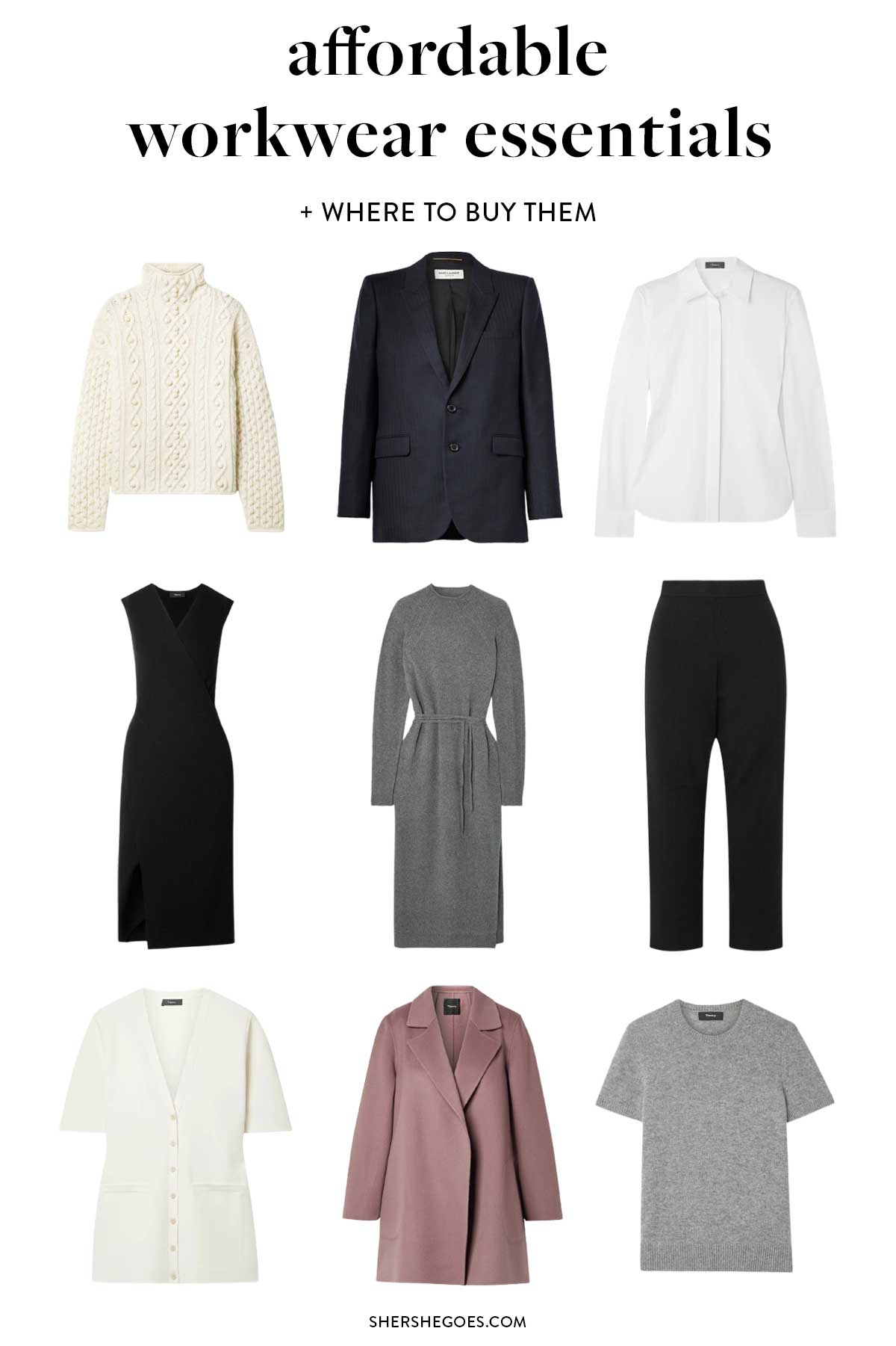 womens-work-clothes-brands