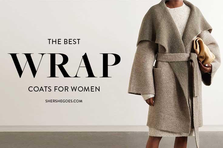 womens-wrap-coats