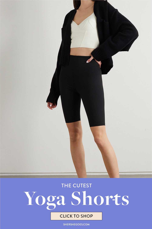 womens-yoga-shorts