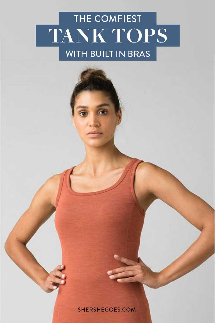 womens-yoga-tank-tops