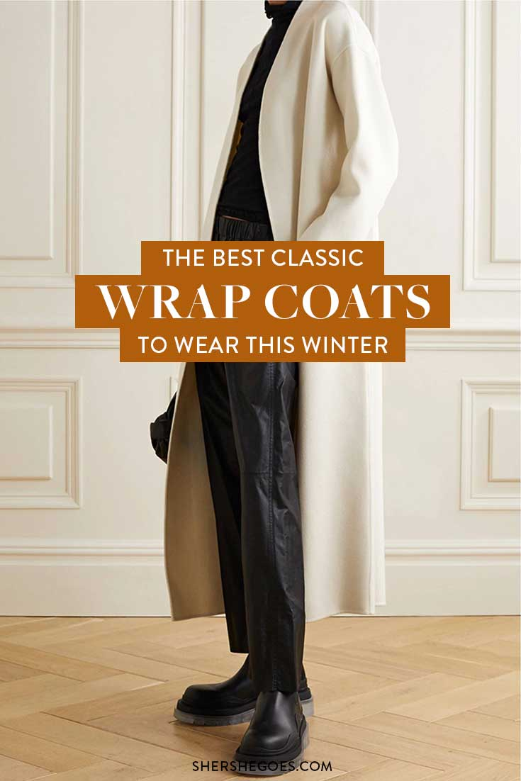 wool-wrap-coats