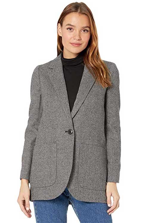 work-blazer