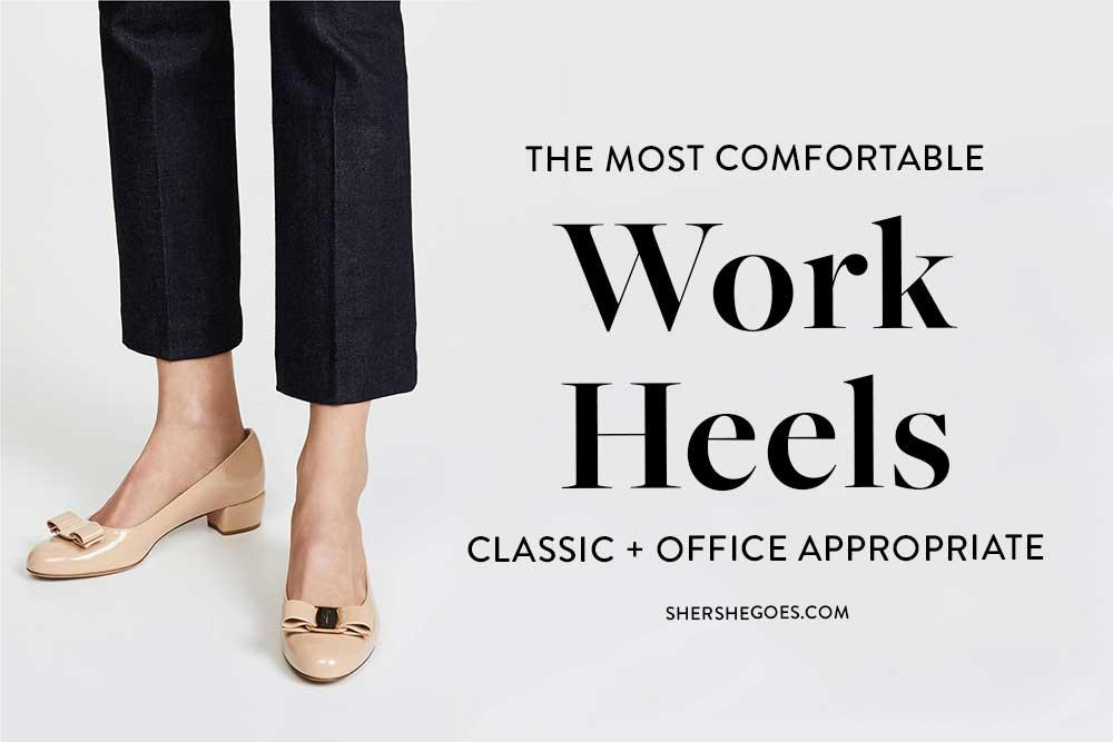 work-heels