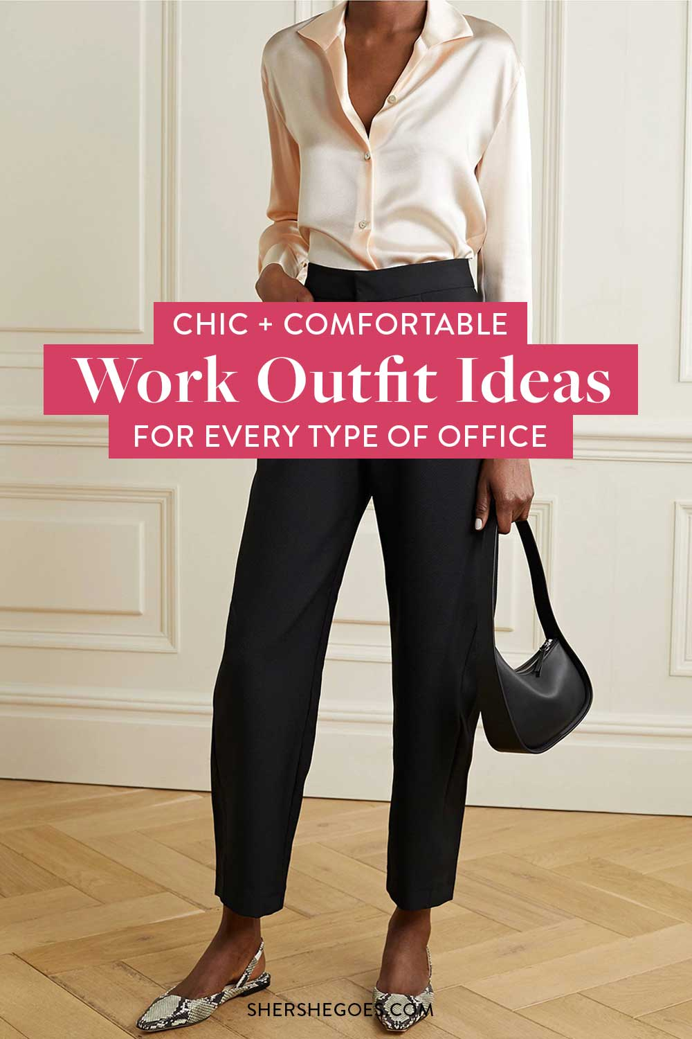 work-outfits-for-women