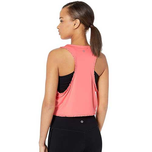 workout tops on amazon fashion