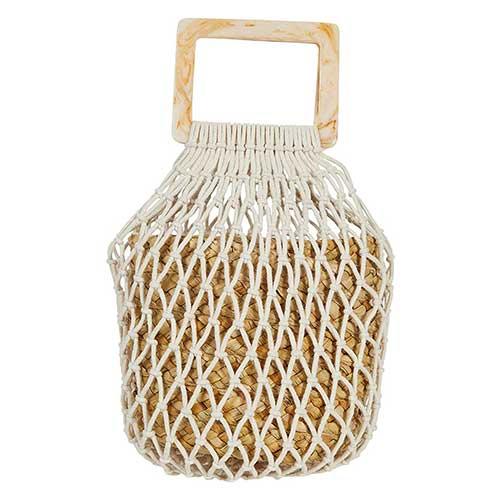 woven-bucket-bag-lspace