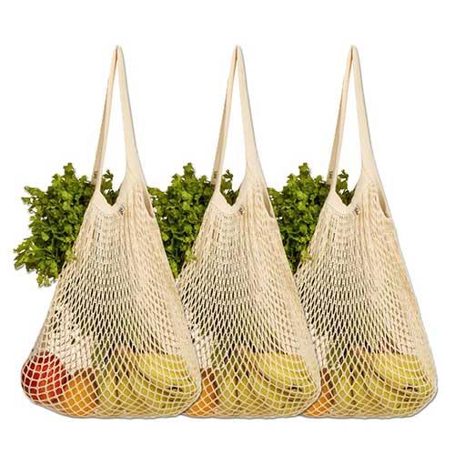 woven-picnic-bag