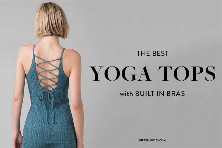 yoga-top-with-built-in-bra