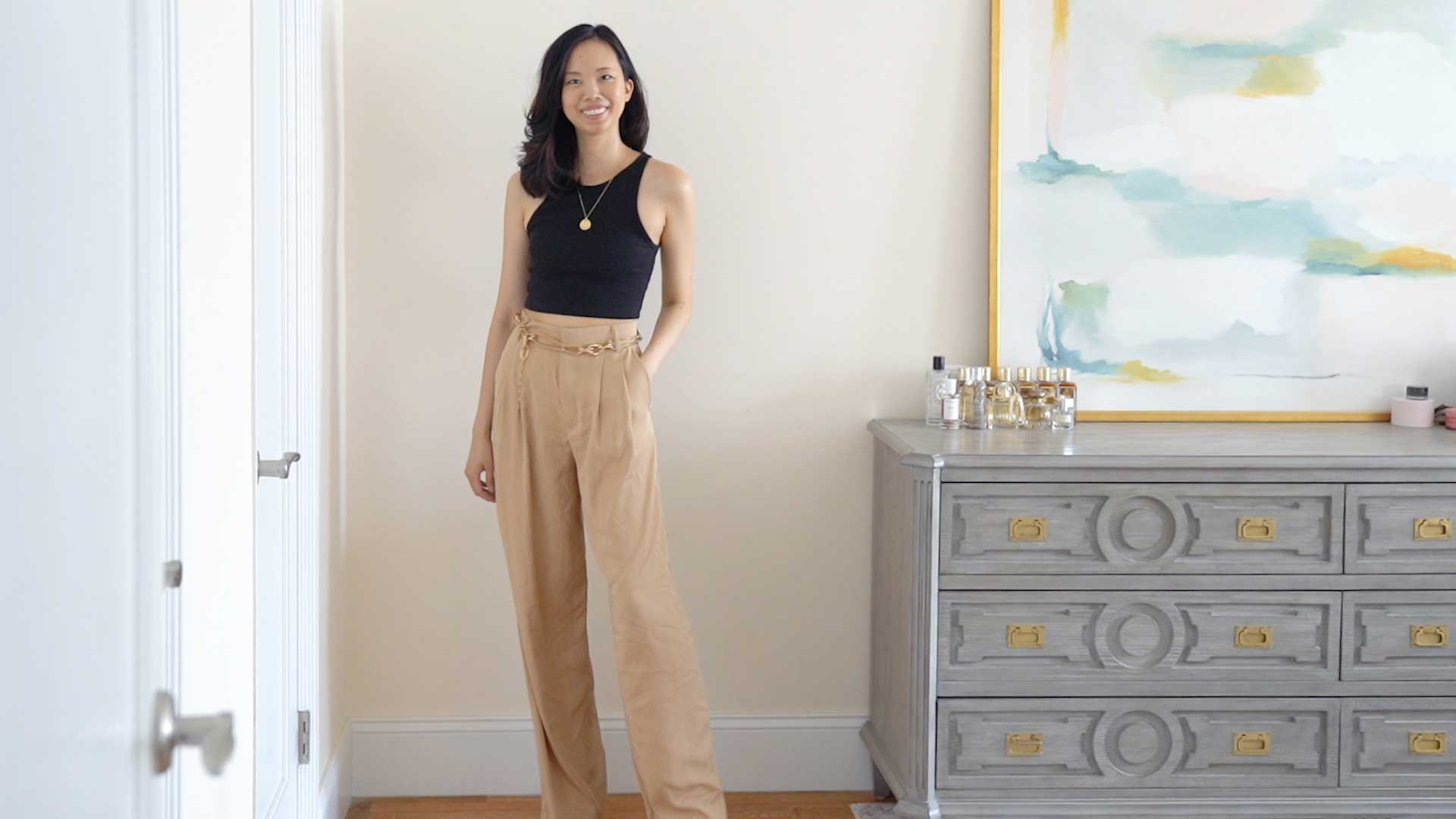 zara-wide-leg-trousers-outfit-review