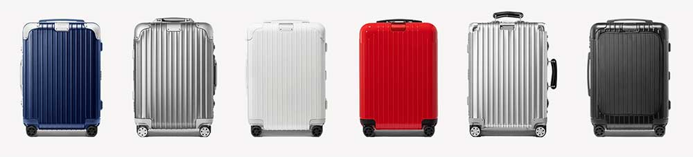 zipperless-hard-shell-luggage